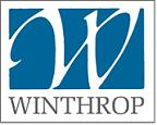 Winthrop Realty Liquidating Trust logo
