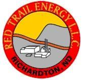 Red Trail Energy LLC logo