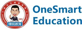 OneSmart International Education logo