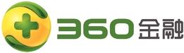 360 Finance logo