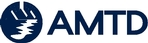 Amtd International logo