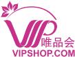 Vipshop Holdings LTD logo