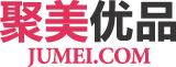 Jumei International Holding Ltd logo