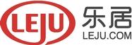 Leju Holdings Ltd - logo