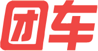 TuanChe logo