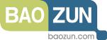 Baozun, Inc. logo