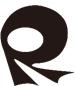 Oriental Culture Holding logo