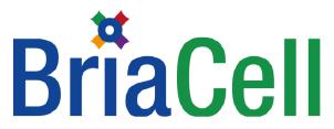 BriaCell Therapeutics logo