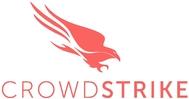 Crowdstrike Holdings Inc logo