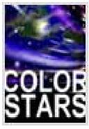 ColorStars logo