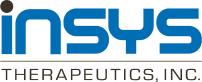 Insys Therapeutics logo