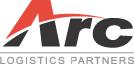 Zenith Energy Logistics Partners LP logo