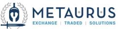Metaurus Equity Component Trust logo