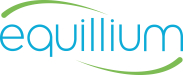 Equillium Inc. logo