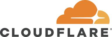 CloudFlare, Inc. logo
