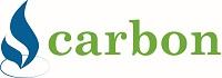 Carbon Energy logo