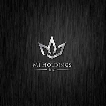 MJ Holdings, Inc. logo