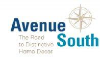 BlueOne Card logo