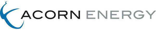 Acorn Energy Inc logo