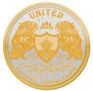 United Capital Consultants logo