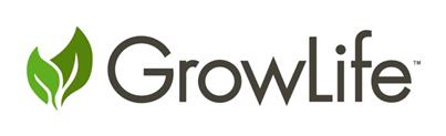 Growlife logo