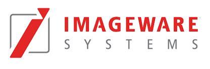 Imageware Systems logo