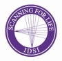 Imaging Diagnostic Systems logo