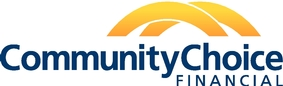 Community Choice Financial logo