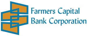Farmers Capital Bank Corp logo