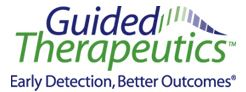 Guided Therapeutics logo