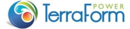 Terraform Power Inc. logo