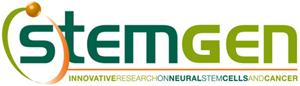 StemGen logo