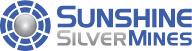 Gatos Silver Inc logo