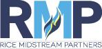 Rice Midstream Partners LP logo