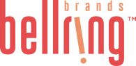Bellring Brands logo