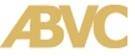 ABVC BioPharma logo
