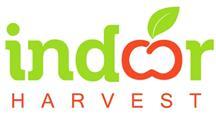 Indoor Harvest Corp logo