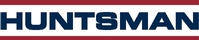 Huntsman International LLC logo