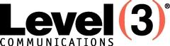 Level 3 Parent logo