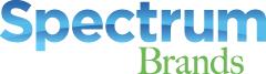 SB/RH Holdings, LLC logo