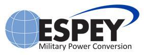 Espey email Logo