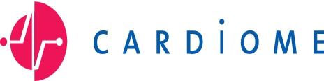 Correvio Pharma logo